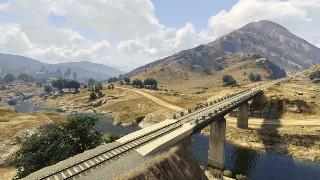 File:GTAO-Mount Josiah LTS.jpg