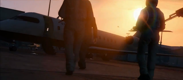 File:Miljet-GTAO-FlightSchoolTrailer.png