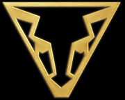 Minotaur Finance GTAV Logo