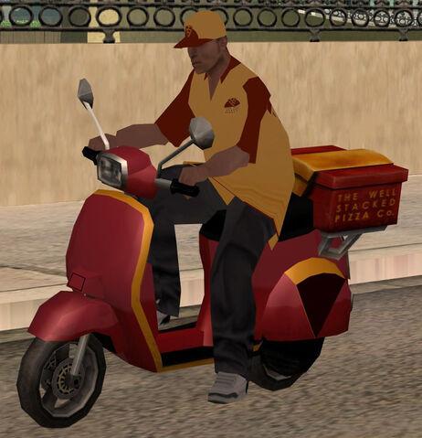 File:Pizzaboy-GTASA-ride-front.jpg