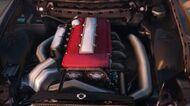SentinelXS-GTAV-Enginebay