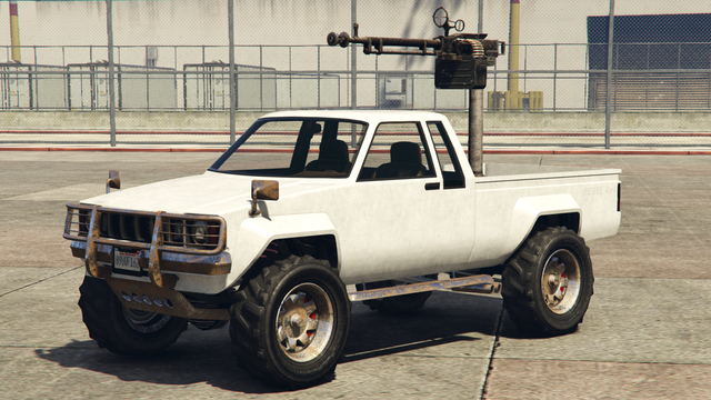 File:TechnicalCustom-GTAO-FrontQuarter.png
