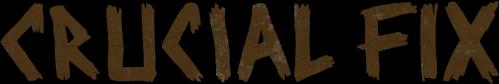 File:CrucialFix-GTAV-Logo.png