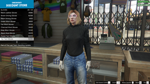 File:FreemodeFemale-Gloves19-GTAO.png