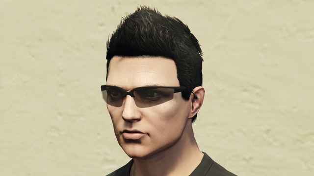 File:FreemodeMale-GunRangeGlassesHidden10-GTAO.png