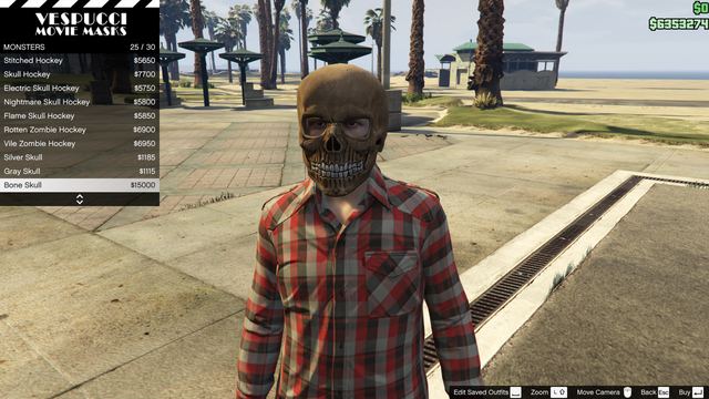 File:FreemodeMale-Monsters24-GTAO.png