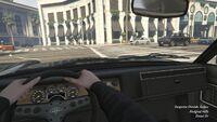 Glendale-GTAV-Dashboard