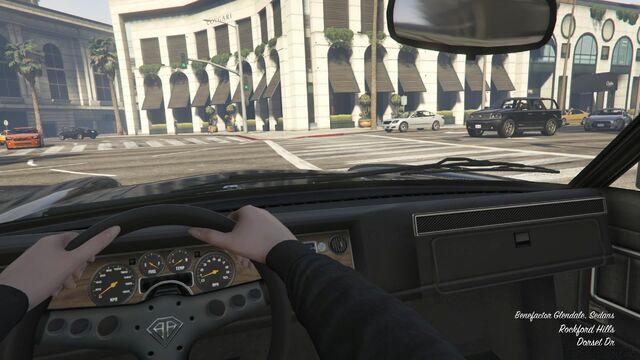 File:Glendale-GTAV-Dashboard.jpg