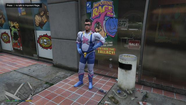 File:Impotent Rage GTAVe West Vinewood Meet.png