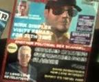 LibertyNewsMagazine-GTAIV