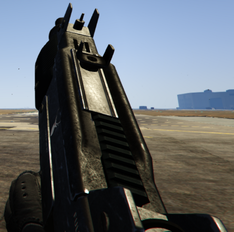 File:Micro SMG side view GTA V.png
