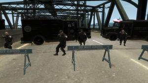 NOOSE-GTAIV-Roadblock