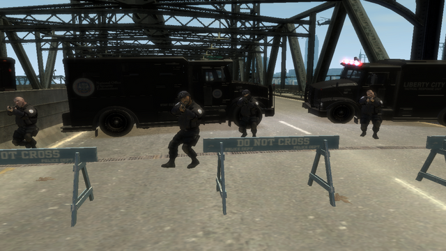 File:NOOSE-GTAIV-Roadblock.png