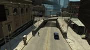 File:OakleyStreet-Broker-GTAIV.jpg