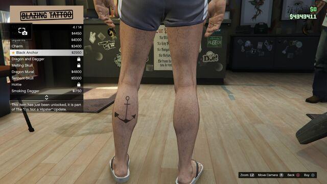 File:Tattoo GTAV Online Male Left Leg Black Anchor.jpg