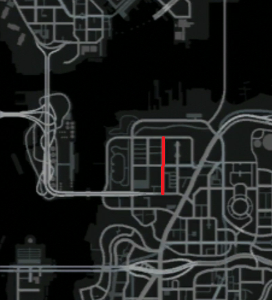 File:TinconderogaAvenue-Onthemap-GTAIV.png