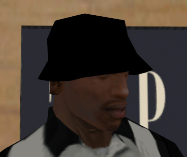 File:Zip-GTASA-BlackSunHat.jpg