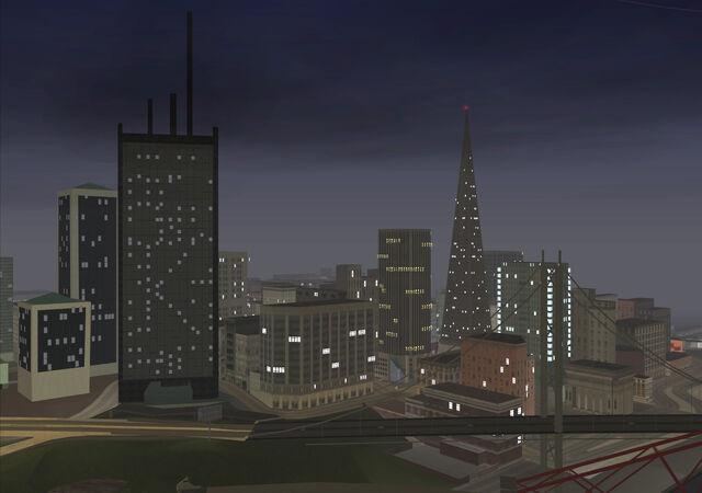 File:DowntownSanFierro.jpg