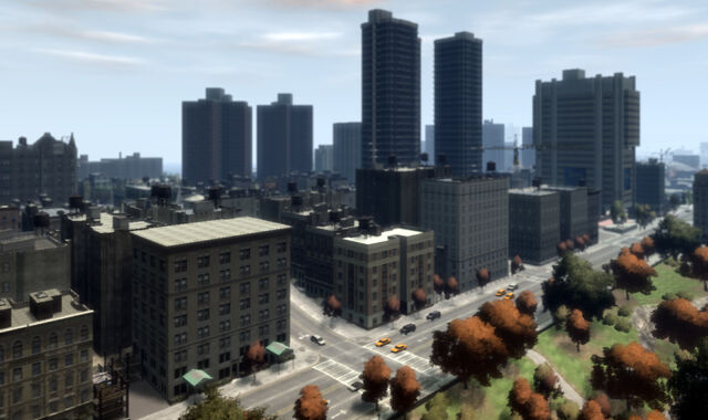 File:EastHolland-GTA4-northeastwards.jpg