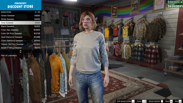 File:FreemodeFemale-Sweaters3-GTAO.png