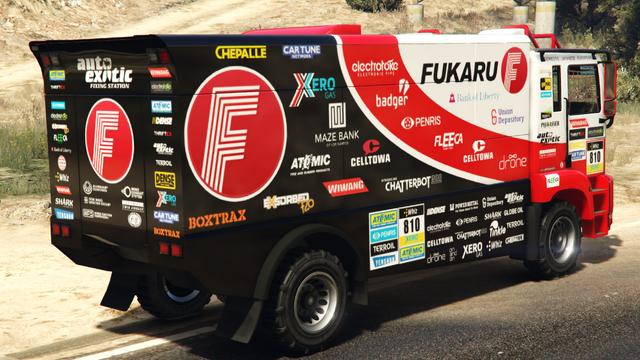 File:FukaruDune-GTAO-rear.png