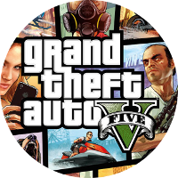 File:GTA V Button.png
