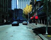 RaelAvenue-Street-GTAIV