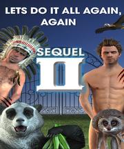Sequel-II-Poster