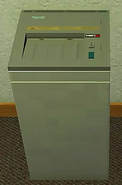 Thriftex-GTAV-Machine