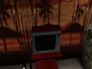 File:Apat brand TV.jpg