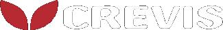 File:Crevis-GTA4-logo.png