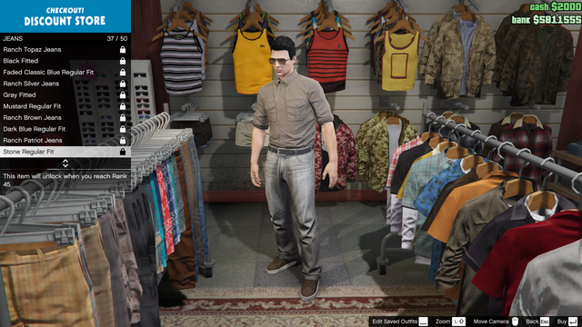 File:FreemodeMale-Jeans37-GTAO.png