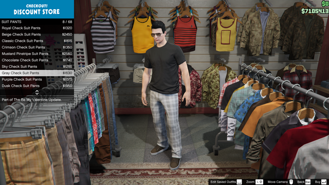 File:FreemodeMale-SuitPants60-GTAO.png