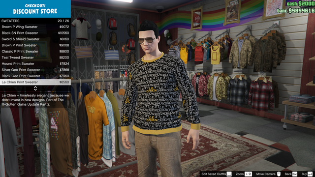 File:FreemodeMale-Sweaters19-GTAO.png