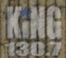 King 130.7