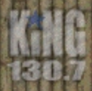 File:KING MR.png