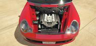 WeenyIssi-GTAV-Enginebay