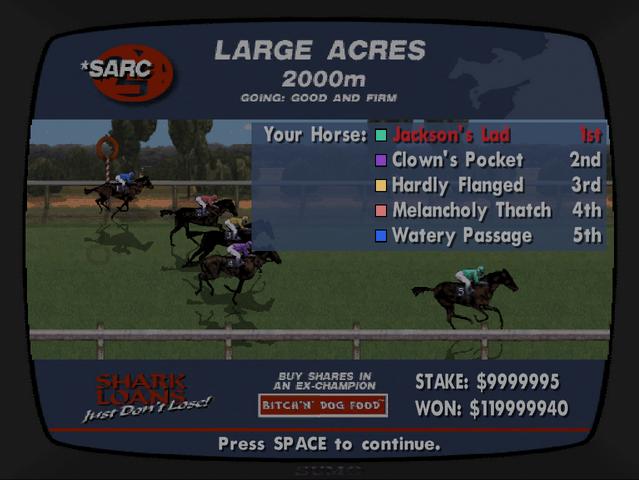 File:Biggest Gambling win GTA San Andreas.png