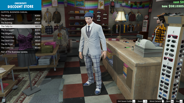 File:FreemodeMale-BusinessCasualOutfits4-GTAO.png