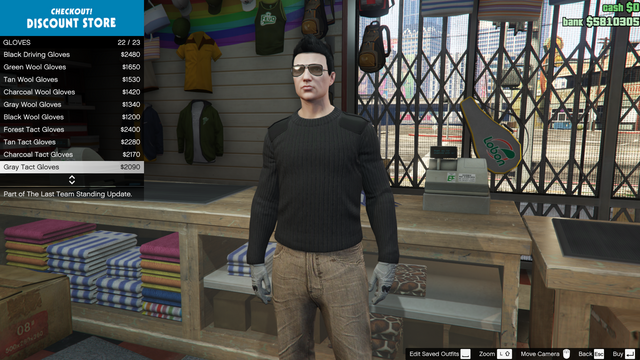 File:FreemodeMale-Gloves21-GTAO.png
