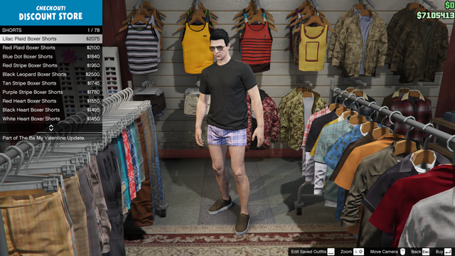 File:FreemodeMale-Shorts64-GTAO.png