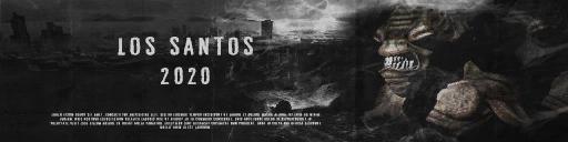 File:Los-Santos-2020-Poster.png
