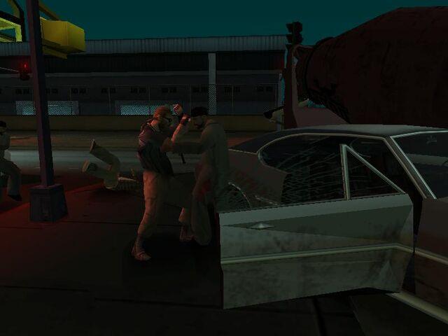 File:Street Criminal Biker GTASA fighting mechanic.jpg