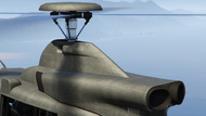 Valkyrie-GTAO-engine