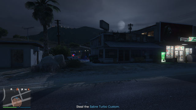 File:Vehicle Import Crime Scene GTAO Route 68 Harmony.png