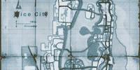 Beta Releases in GTA Vice City