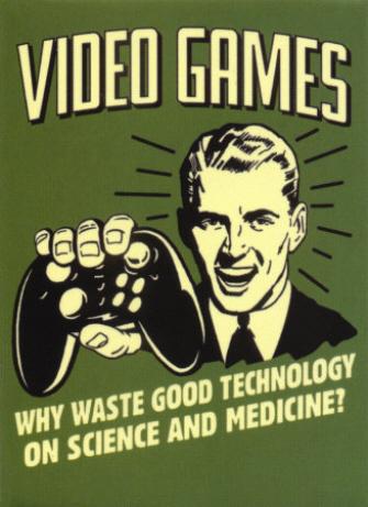 File:Video-Games-humor-comedy-funny-hilarous-ahahah-lolz.jpg