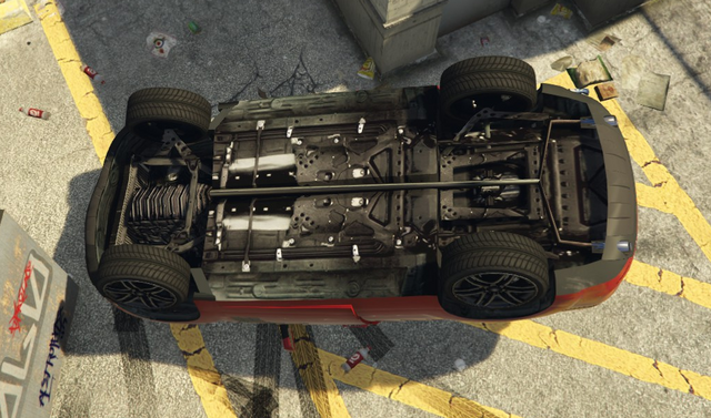 File:Baller2 GTAVpc Under.png