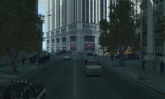 File:CalciumStreet-GTAIV.jpg