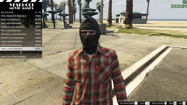 File:FreemodeMale-Balaclavas40-GTAO.png